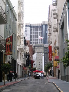 San_Francisco_-_Maiden_Lane